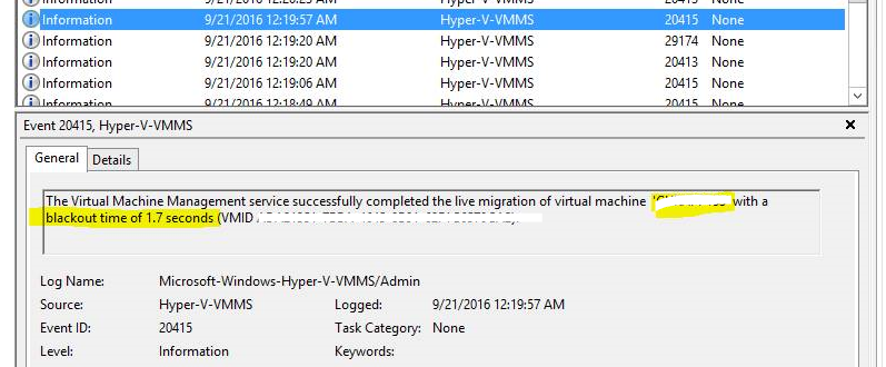 hyper-v-livesuccess